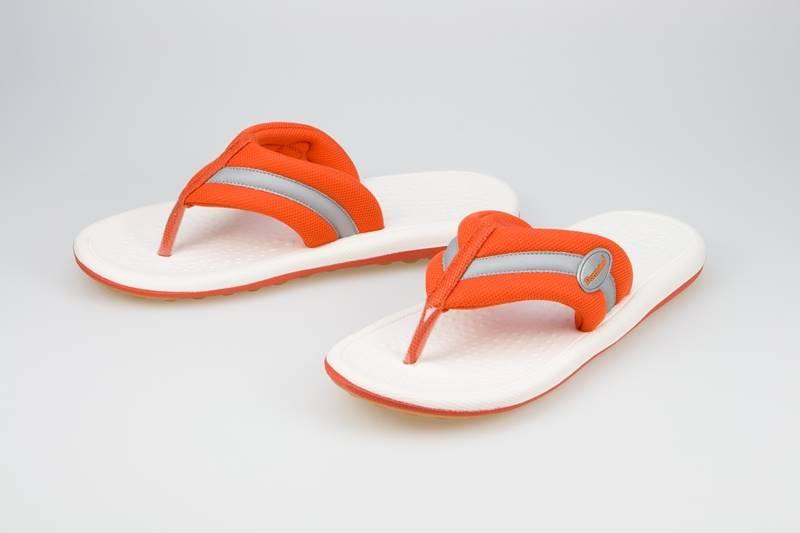 CC001-orange