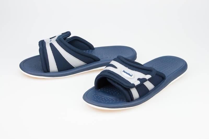 CC006-navy-blue-navy-blue