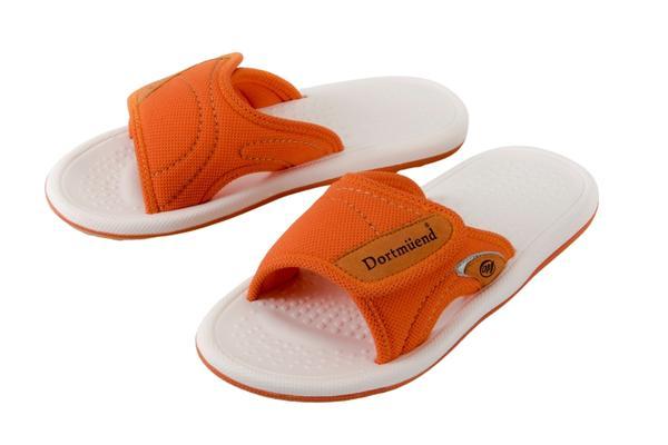 CC012-orange