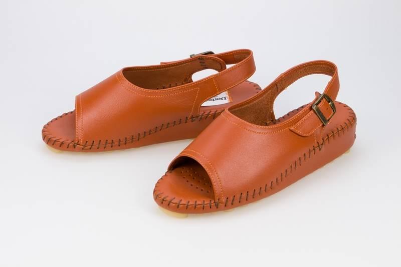 JA014-orange