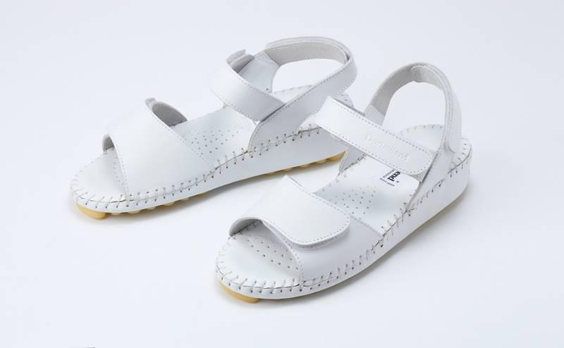 JA998-white