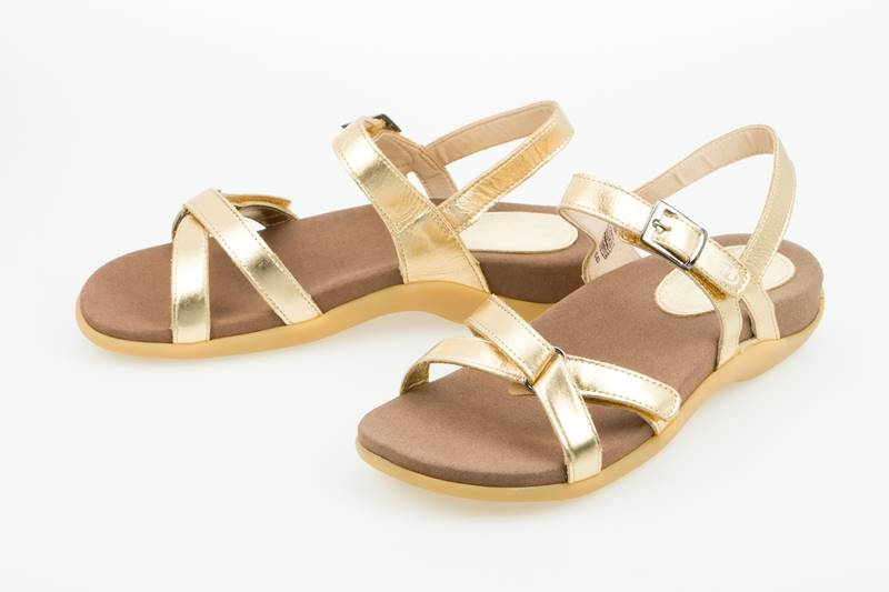 JF110-gold
