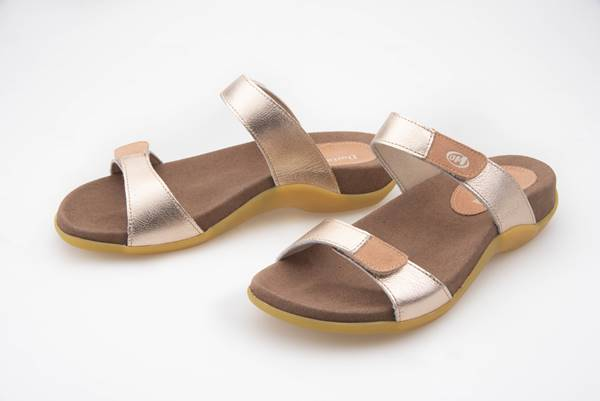 JF122-pink-gold-sand