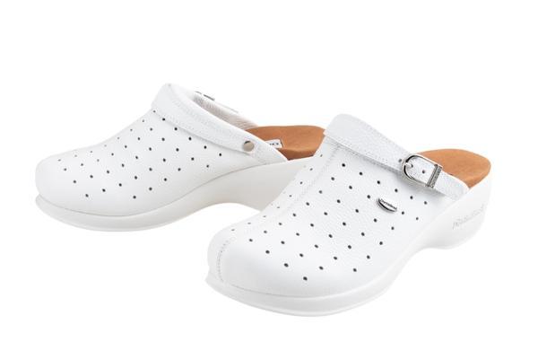 JF567-white