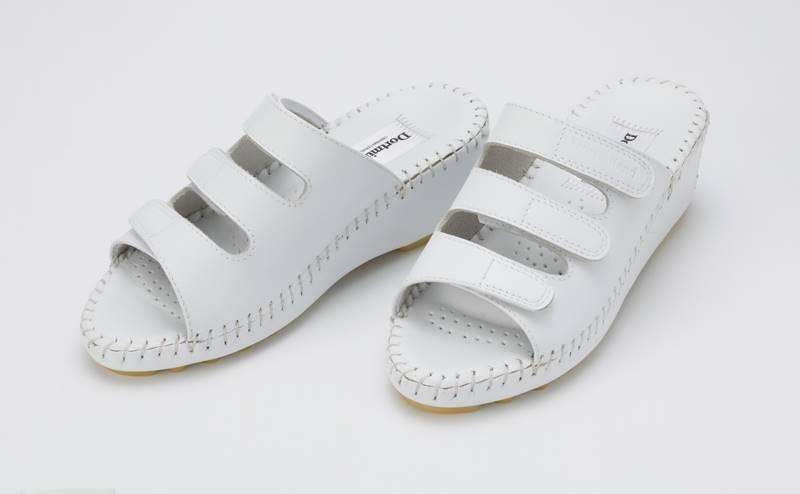 JM035-white