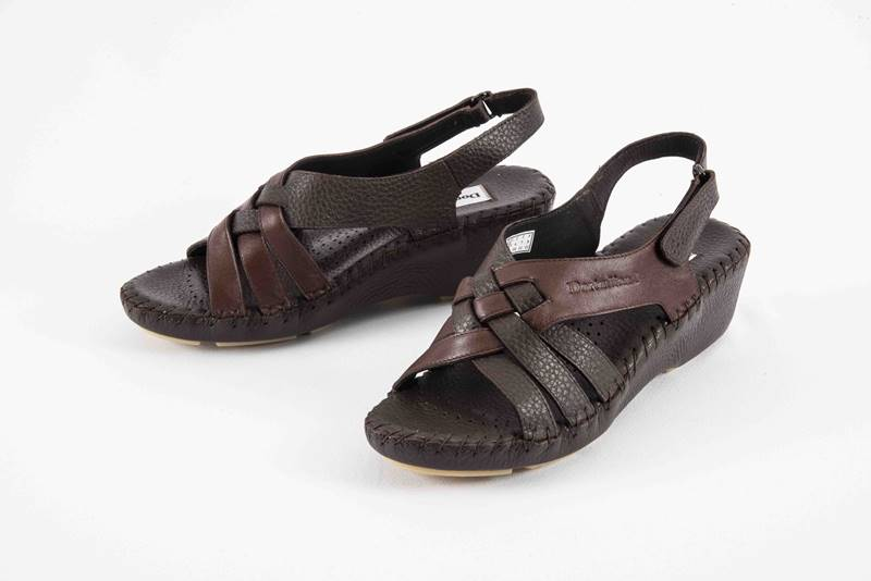 JM224-dark-brown-brown