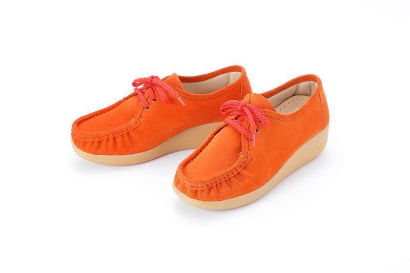 JS902-orange