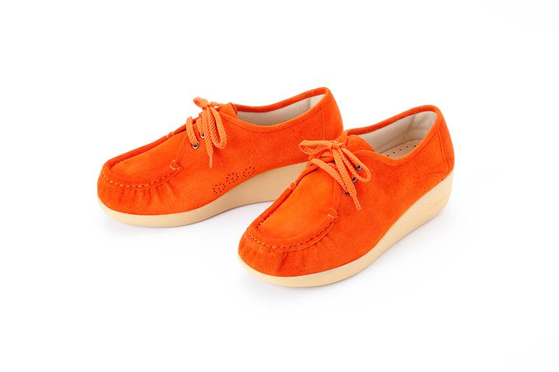JS902-red-orange