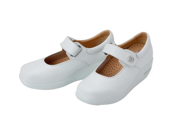 JS903-white