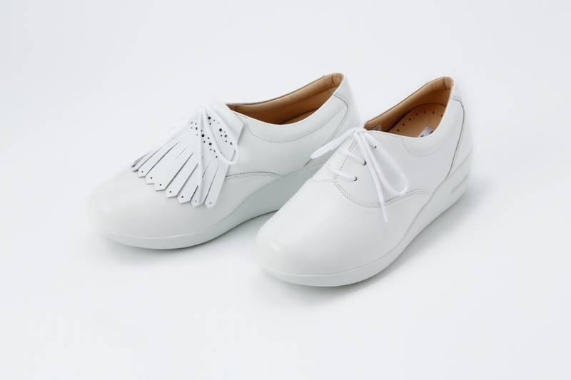 JS904-white