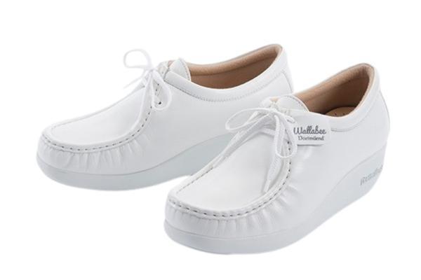 JS908-white