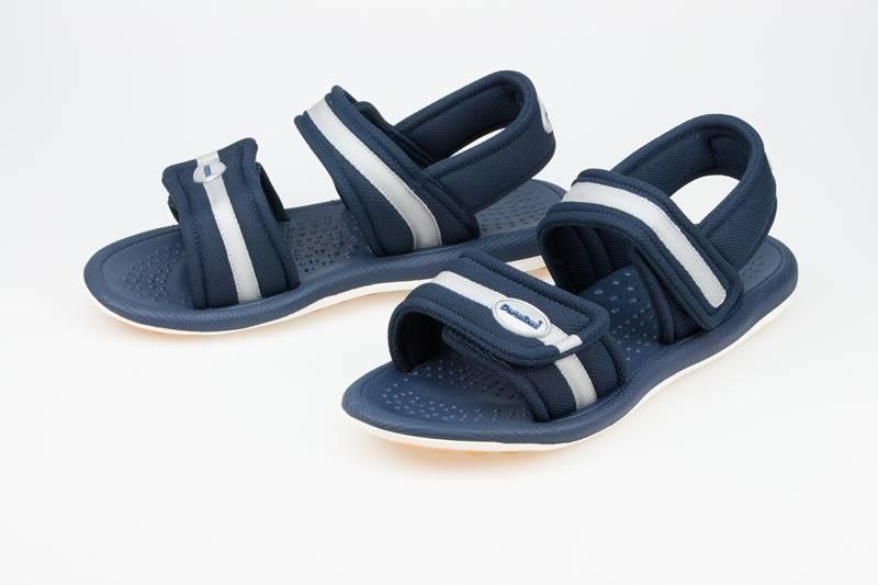CC003-navy-blue-navy-blue