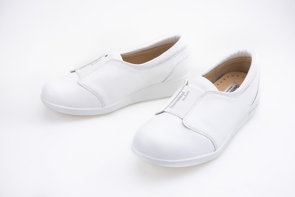 JS509-white